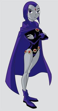 Teen_Titans_Raven_wig_ver_01-2-04