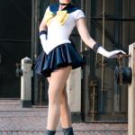 sailor_uranus_neptune_cosplay_04mark