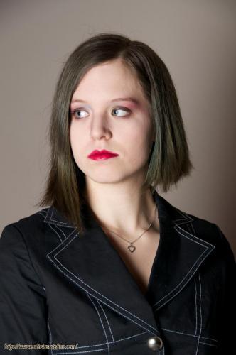 Cristina Laczcz